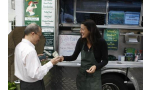 Food Truck Fare Is Booming