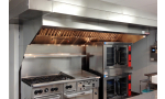 Benefits of an Exhaust Hood System