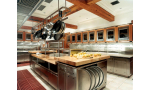 Commercial Kitchen Design Considerations