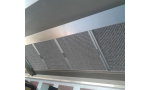 Don't Go Cheap With Exhaust Hood Air Fil...