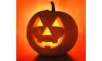 Spooktacular Savings: HoodMart Halloween Spec...