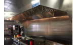 HoodMart Exhaust Hood Cleaning Guide
