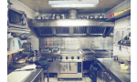 Steps To Ensure Your Exhaust Hood Is Running ...