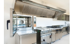 Restaurant Exhaust Hood Q&A