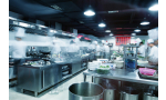 When To Schedule Exhaust Hood Cleaning and Ma...