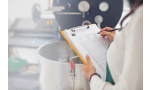 Avoiding Commercial Kitchen Inspection Violat...