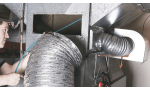 Hoodmart Guide to Ductwork Cleaning