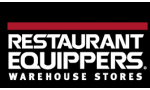 Meet Restaurant Equippers