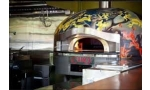 Commercial Pizza Cooking and the Role of Pizz...