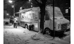 Winter Survival Guide For Your Food Truck