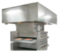 Pizza Hood Packages