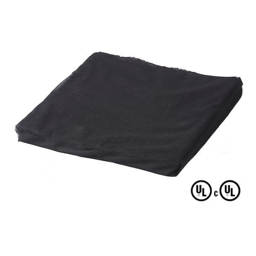 CHARCOAL (2' & 4' Ventless)