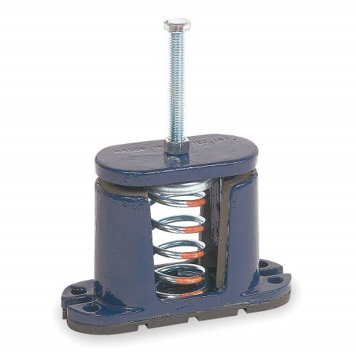 Vibration Isolator