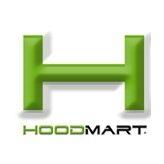 "Outdoor Cooler 6' x 6' x 7' 2 1/4""  - Box w/ Remote (35°F)"