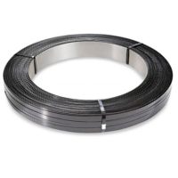 Stainless Steel Banding - 200 FT