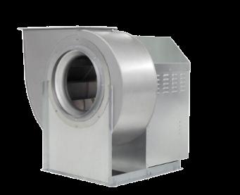 TK-USBI-024DD-RM Direct Drive Utility Set