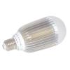 LEDLGT – LED Light Bulb