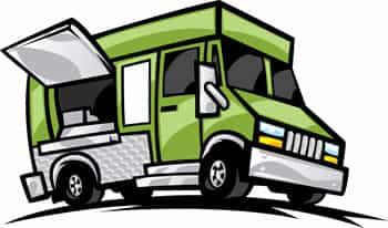 Ready for Food Truck Franchising?