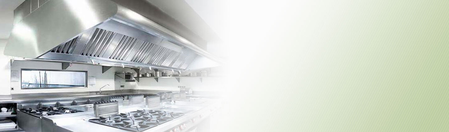 Hoodmart commercial range hoods exhaust and vents publicscrutiny Choice Image