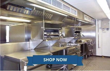 Do-It-Yourself: Installing Range Hood Ducts